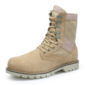 Walking Army Military Tactical Boots Men