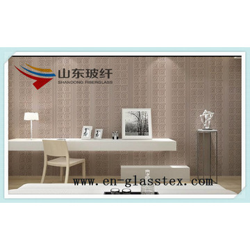 Functional series excellent wallcovering