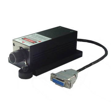 462nm Diode Blue Laser