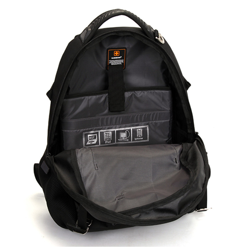 Waterproof Business Laptop Backpack