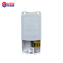 12VDC outdoor power supply waterproof 2A 24W
