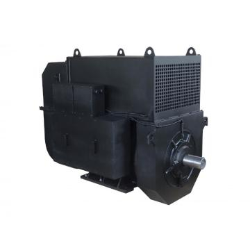 Explosion-Proof Alternator With Ce Certificate