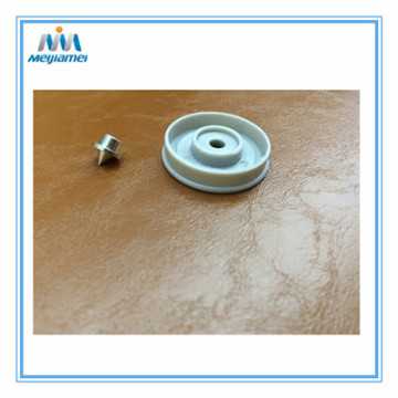Fast Installation Panel Fittings Locator