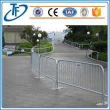 Temporary Fencing Panel sales