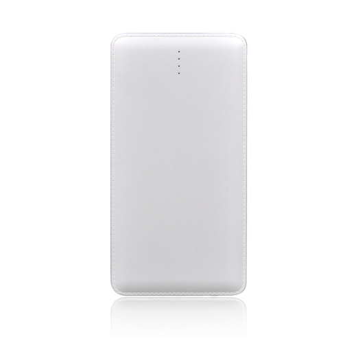 Portable power battery 12v 60ah OEM in Shenzhen