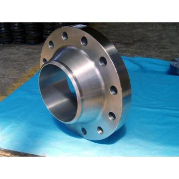 BS 4504 Weld Neck Flanges