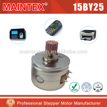 DC 5V Motor |Stepper Motor Gear Reduction Box