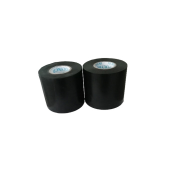 POLYKEN brand Thickness 20mils Inner Wrapping Tape