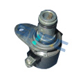 FAW truck braking electromagnetic valve assy 1007162-81DY