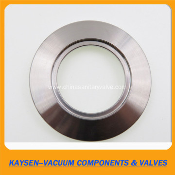 KF25 Bored Flange Stainless Steel 304