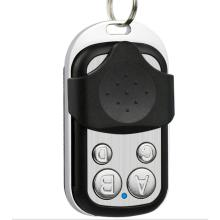 Garage Door Remote Control 433Mhz 4 Channel Gate control For Garage Command Opener Alarm Remote Control