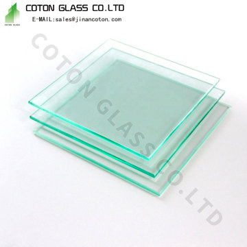 Where To Buy Tempered Glass