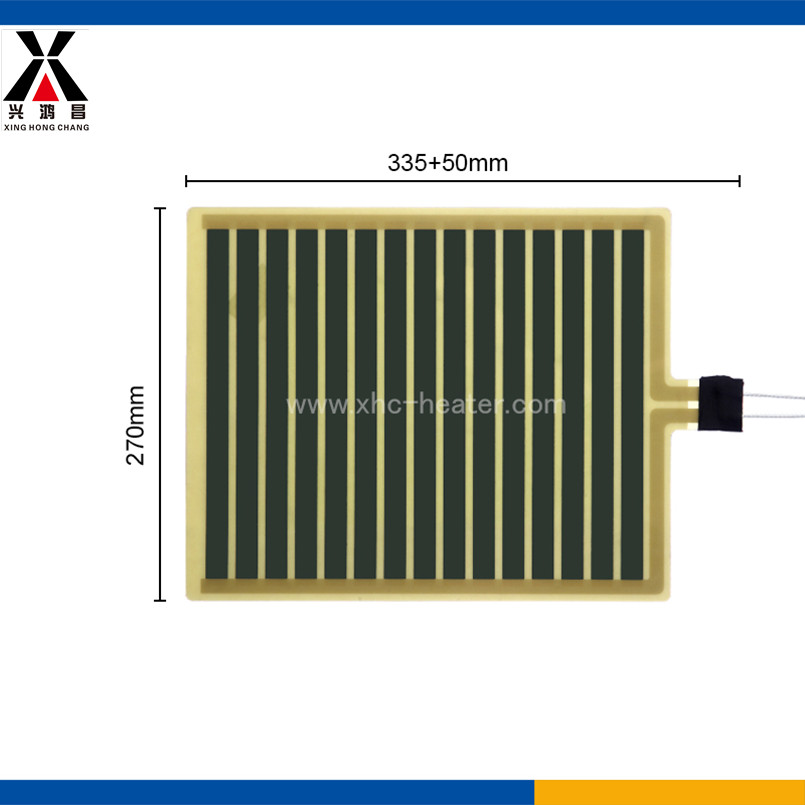 AC220V Heating Film