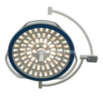 LED Shadowless Operating Lamp for Surgery