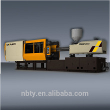 pet bottle and preform plastic injection molding machine