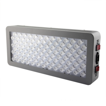 2018 Factory Engros 300W Epistar LED Grow Light
