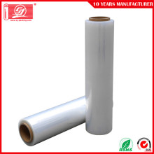 LLDPE Stretch Film for wrap pallets