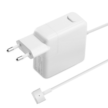 85w Magsafe2 Charger with t-tip