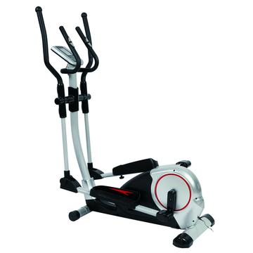 Noiseless Easy Use Home Indoor Magnetic Elliptical Trainer