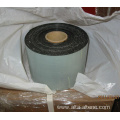 PVC Bitumen Tape for Steel Pipeline