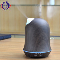 Ultrasonic Humidifier Amazon Australia Aroma Oil Diffuser