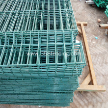 Cheap Road Security Designs For Wire Mesh Fence