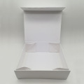 Cardboard Custom Shape Folding Paper Box
