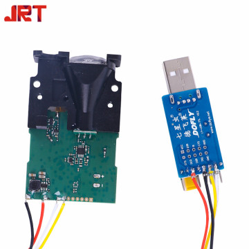 100m USB Compact Long Range Measurement Sensor