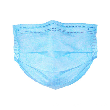 Hot Sale Sterile Disposable Surgical Mask
