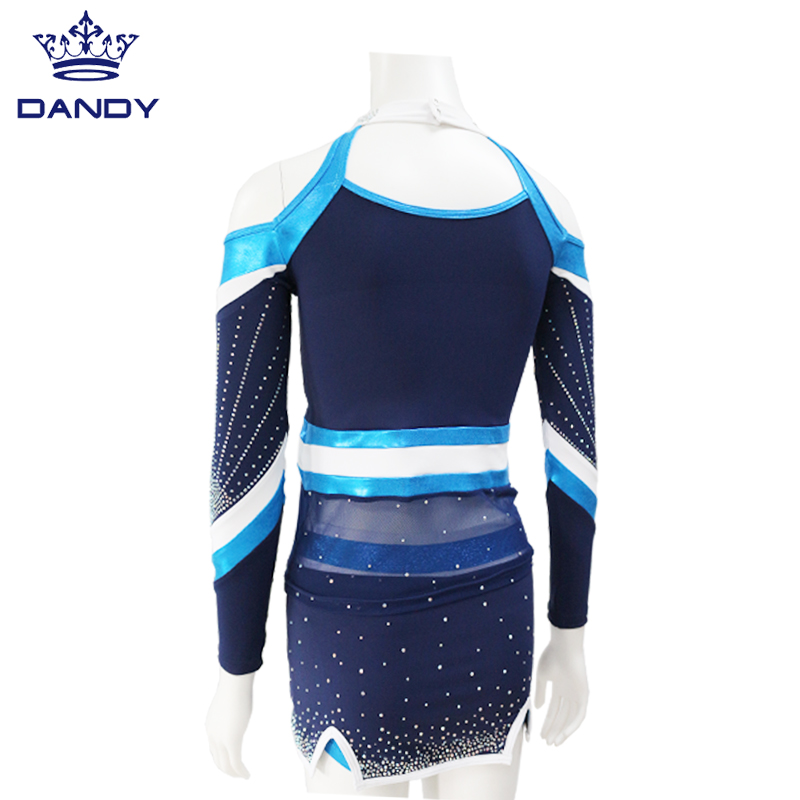 toddler cheerleader uniform