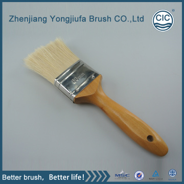 High Performance Bristle Paint Brush