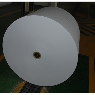 High Smoothness Offset paper
