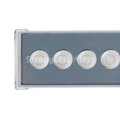 IP65 LED Wall Washer Outdoor Light STP