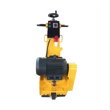 Electric floor scarifiers for sale