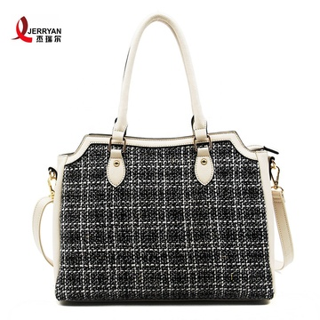 Women Latest Handbags Shoulder Bags with Prices