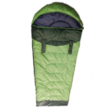 Hot Selling Outdoor Equipment Sleeping Bag
