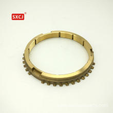 transmission case gear ring