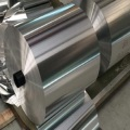 For food container 3003 H24 aluminium foil