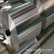 high quality aluminium foil for container