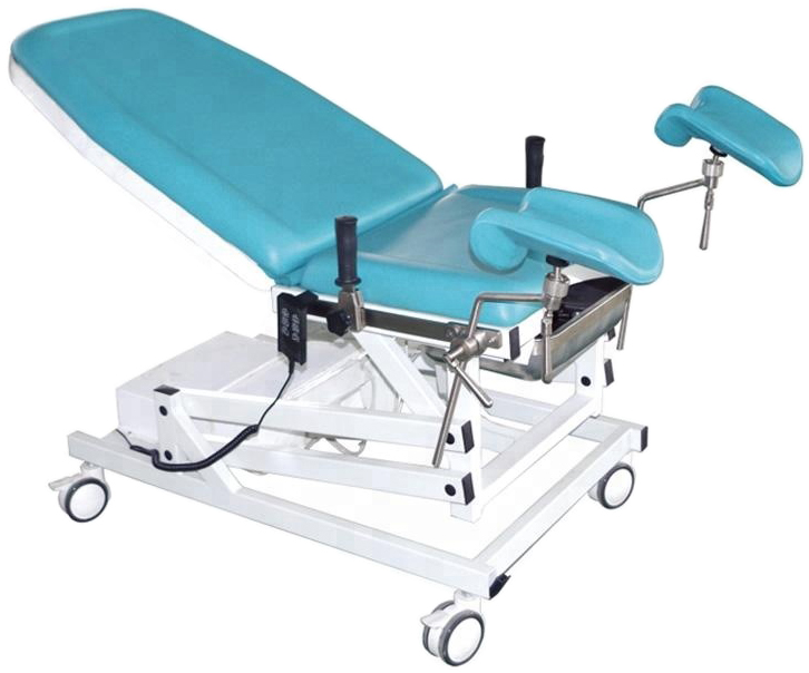 Ob Gyn Exam Table For Sale