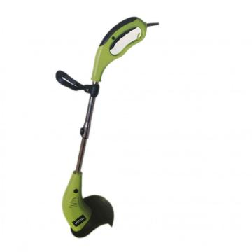 Garden Tool Grass Trimmer/Brush Cutter NT4-N1E-300