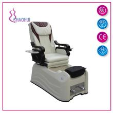 Professional Design Beauty Salon Pedicure Chair