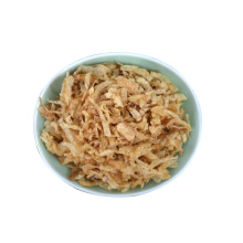 Cheap price Fried Shallot Fried Onion Crispy