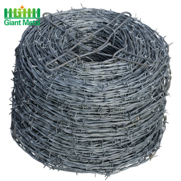 price meter barbed wire in egypt