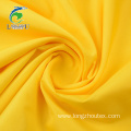 75D Pongee Satin Fabric
