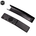 Smart Remote Control Replacement For Samsung HD 4K Smart Tv BN59-01259E TM1640 BN59-01259B BN59-01260A BN59-01265A BN59-01266A