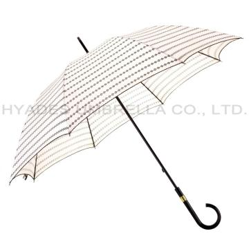 Quality Stick Umbrella For Amazon