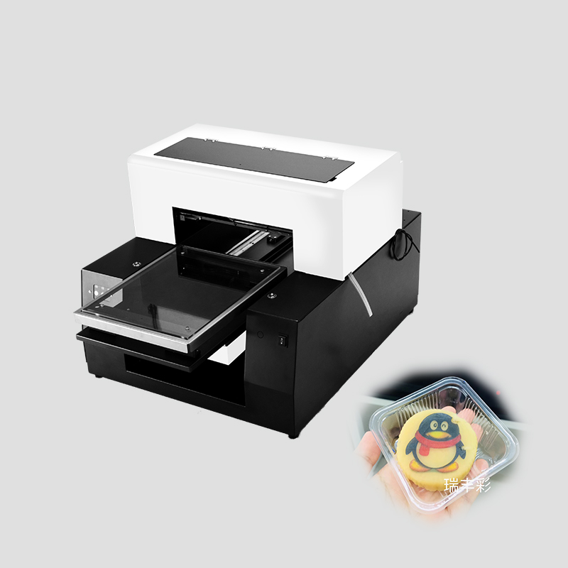 Best Edible Printer 2015