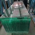8mm 10mm Thick Tempered Glass Price