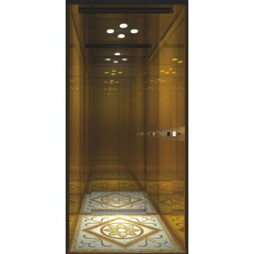 Hot Sale Wholesale residential elevator